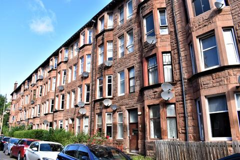 1 bedroom flat for sale - Cartside street , Flat 0/1 , Battlefield , Glasgow , G42 9TN