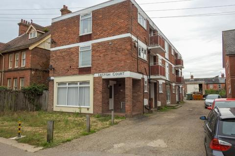 2 bedroom flat - High Street, Leiston