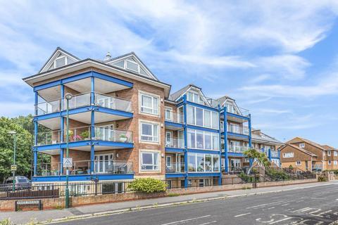 2 bedroom apartment for sale - The Quarterdeck, Kings Parade, Aldwick, Bognor Regis, PO21