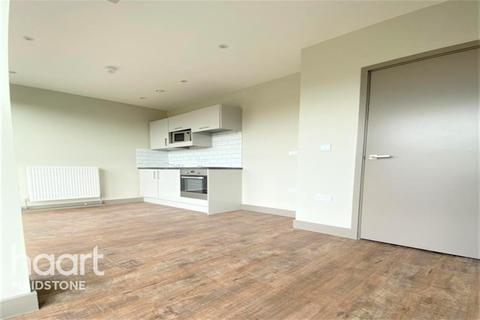 1 bedroom flat - Brenchley House, ME14
