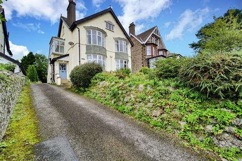4 bedroom apartment for sale - Upper Dunkeld, 8 The Esplanade, Grange-over-Sands, Cumbria, La11 7HH