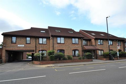 1 bedroom apartment to rent - Park House, 643-651 Staines Road, Bedfont