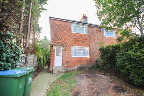 3 bedroom terraced house to rent - Victory Crescent, Freemantle, Southampton