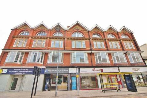 1 bedroom apartment to rent - Hoghton Street, 8-12 Hoghton Street, Soutport