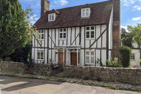 3 bedroom semi-detached house for sale - Loose, Kent