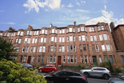 1 bedroom flat for sale - 2/1 18 Nairn Street, Glasgow, Yorkhill, G3 8SF