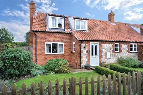 4 bedroom cottage for sale - Ringstead