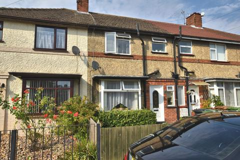 3 bedroom terraced house for sale - Gaywood