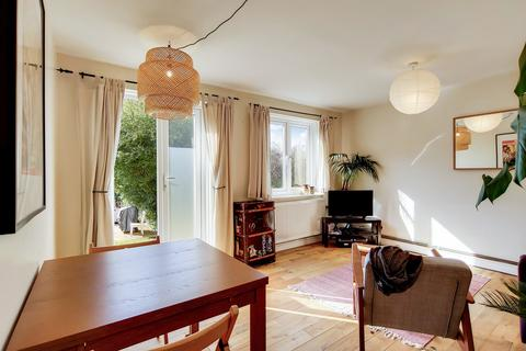 1 bedroom apartment for sale - Central Hill, Crystal Palace