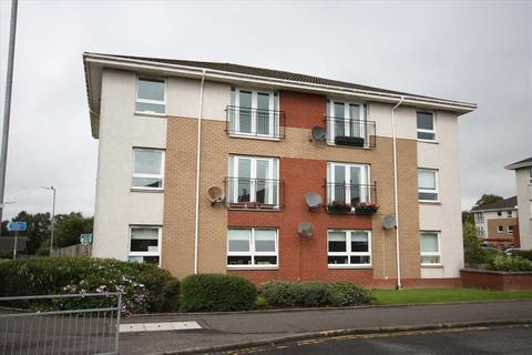 2 bedroom flat for sale - May Wynd, Hamilton, Hamilton