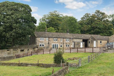 3 bedroom farm house for sale - Guiseley, Near Leeds
