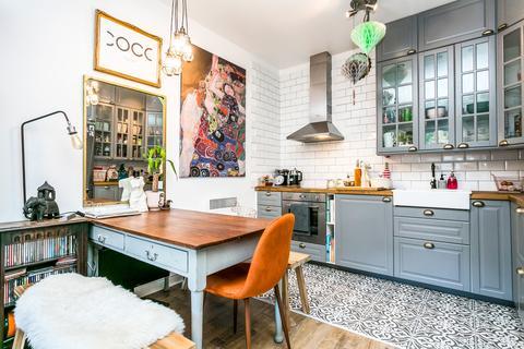 2 bedroom ground floor flat for sale - Culverden Park Road, Tunbridge Wells
