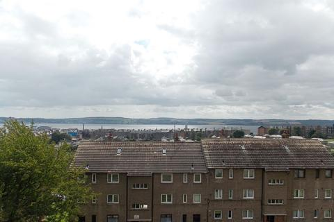 2 bedroom flat to rent - Colinton Place, Dundee, DD2 2BW