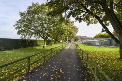 8 bedroom detached house for sale - Allerthorpe, York, YO42 4RW