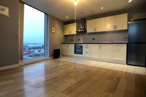 2 bedroom apartment for sale - Market Street, Rotherham