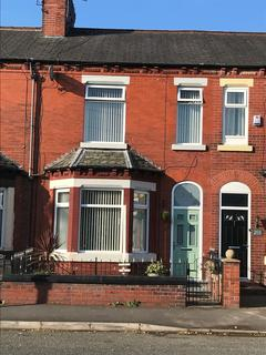 4 bedroom terraced house for sale - Moston Lane East, Manchester