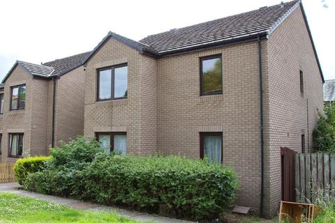 2 bedroom flat to rent - Benvie Road, Dundee