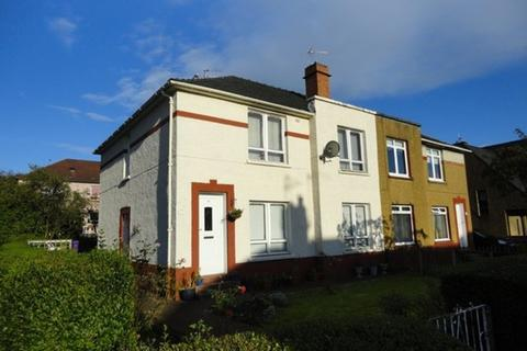 2 bedroom cottage to rent - KNIGHTSWOOD - Avenal Road