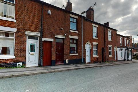 2 bedroom terraced house for sale - Victoria Street, Newcastle