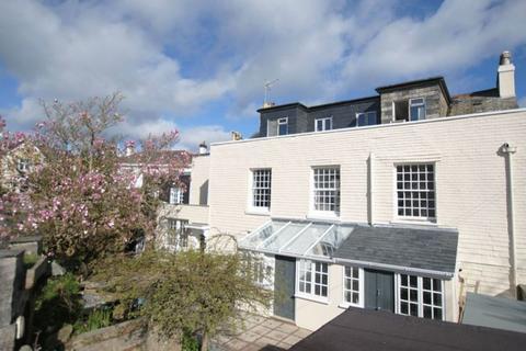 1 bedroom flat for sale - Culver Road, Saltash