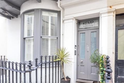 5 bedroom house for sale - Atlingworth Street, Brighton, BN2