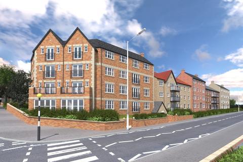 2 bedroom apartment for sale - Apartment 33 Otium, Manchester Road, Stocksbridge, S36