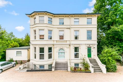 1 bedroom apartment for sale - Frant Road, Tunbridge Wells