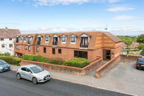 2 bedroom apartment for sale - Hastings Road, Pembury