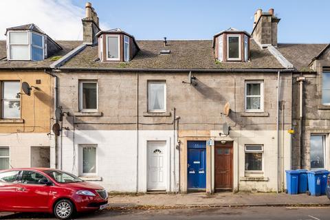 1 bedroom flat for sale - Elgin Street, Dunfermline
