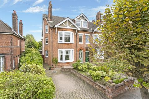 5 bedroom semi-detached house for sale - The Drive, Tonbridge