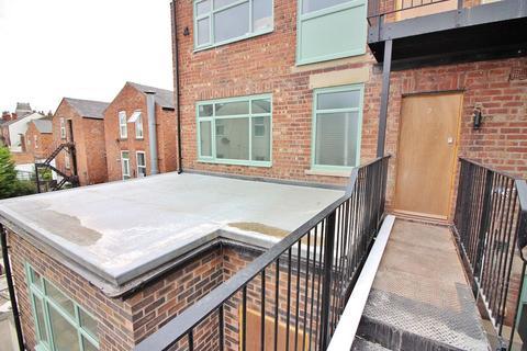 2 bedroom flat to rent - 6 Gordon Street, Southport, PR9 0BG