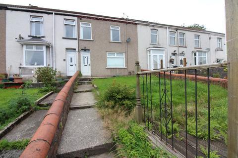 3 bedroom terraced house for sale - 61 Drysiog Street