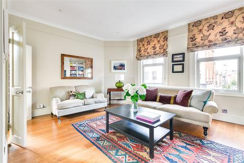 3 bedroom maisonette for sale - New Kings Road, Parsons Green, London