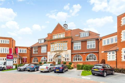 3 bedroom apartment for sale - Old Bisley Road, Frimley, Camberley, Surrey, GU16