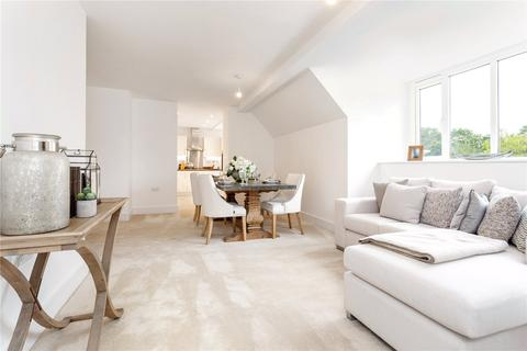 2 bedroom apartment for sale - Old Bisley Road, Frimley, Camberley, Surrey, GU16