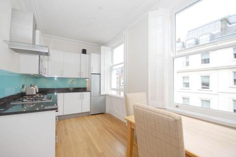Studio to rent - Albemarle Street, London, W1S