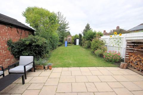 3 bedroom detached house for sale - Beacon Road, Loughborough