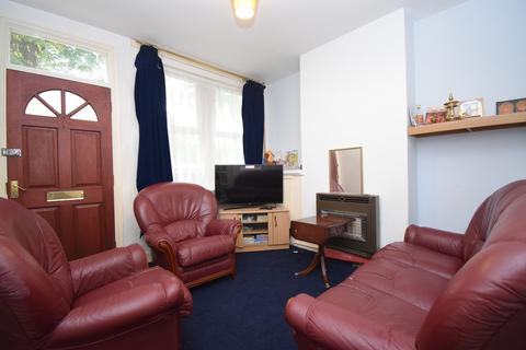2 bedroom terraced house for sale - Hughenden Drive, Aylestone, Leicester