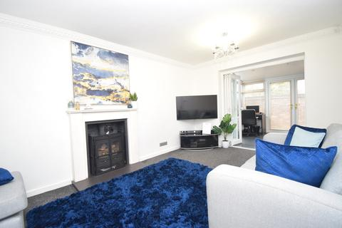 4 bedroom detached house for sale - Foxglove Road, Hamilton, Leicester