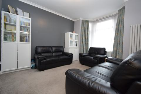 5 bedroom terraced house for sale - Mere Road, Highfields, Leicester