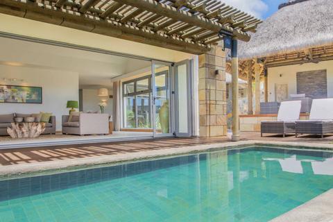 3 bedroom house - Grand Baie, , Mauritius