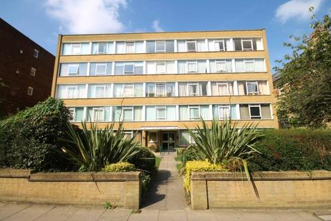 2 bedroom apartment for sale - Keswick Road, Putney, SW15