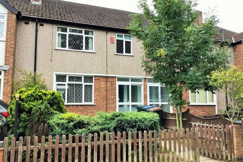 3 bedroom terraced house to rent - Headington Avenue, Coventry