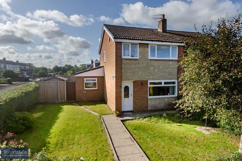 3 bedroom semi-detached house for sale - Sumpter Croft, Penwortham
