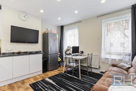 2 bedroom ground floor flat for sale - Plumstead Common Road, SE18
