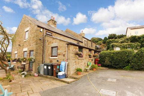 3 bedroom semi-detached house for sale - New Road, Gwespyr