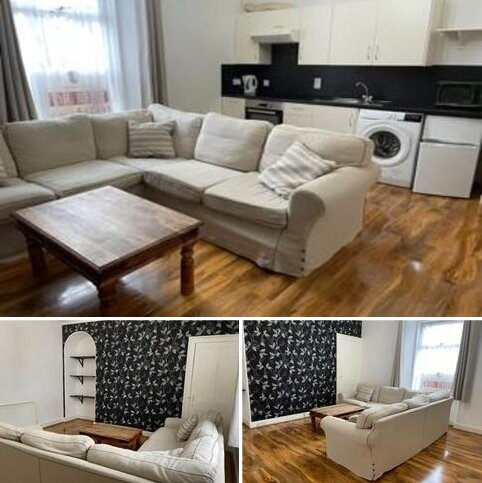 1 bedroom flat to rent - Nellfield Place, City Centre, Aberdeen, AB10