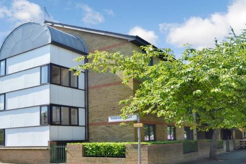 2 bedroom maisonette for sale - Turner Court, Rotherhithe SE16