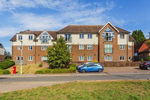 2 bedroom ground floor flat for sale - Garlands Court, Edenbridge, TN8