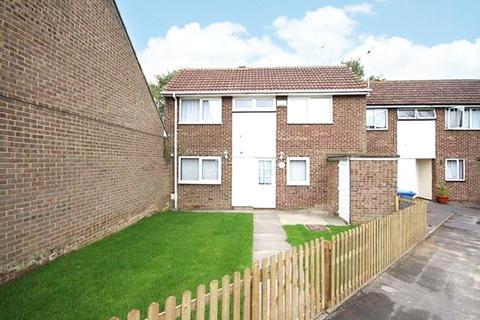 1 bedroom house share to rent - Viking, Bracknell, Berkshire, RG12